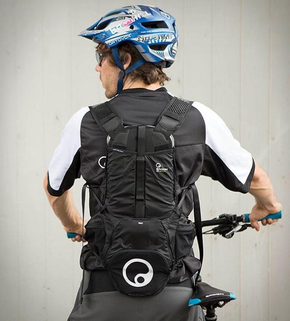 ergon-be1-enduro-protect-backpack-5.jpg | Image