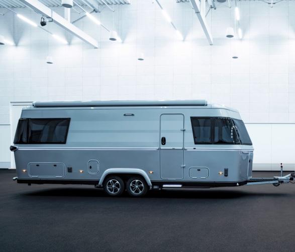 eriba-touring-820-caravan-2.jpg | Image