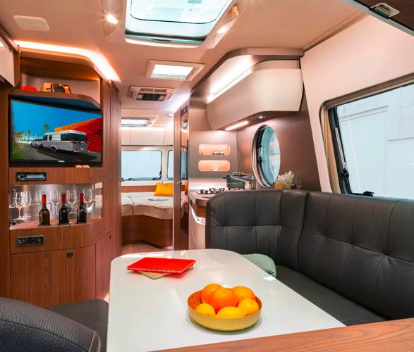 eriba-touring-820-caravan-3.jpg | Image