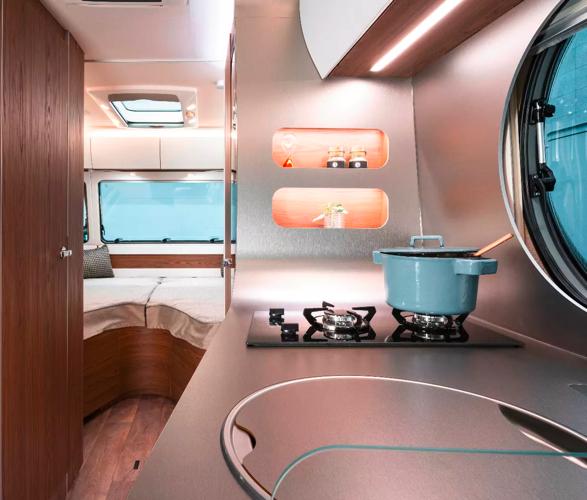eriba-touring-820-caravan-4.jpg | Image