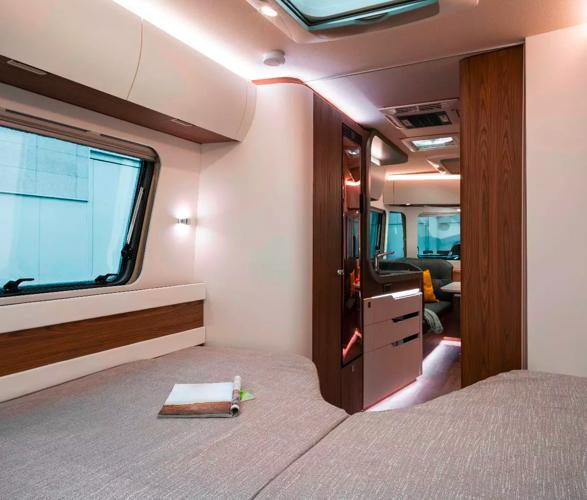 eriba-touring-820-caravan-5.jpg | Image