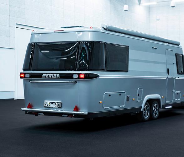 eriba-touring-820-caravan-8.jpg