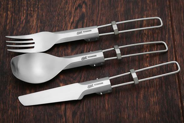 esbit-folding-titanium-utensils-2.jpg | Image