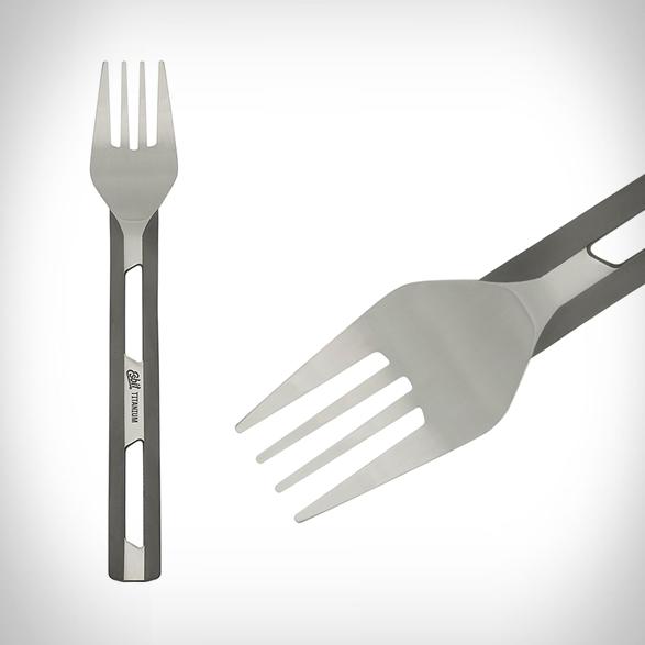 esbit-titanium-cutlery-set-2.jpg | Image