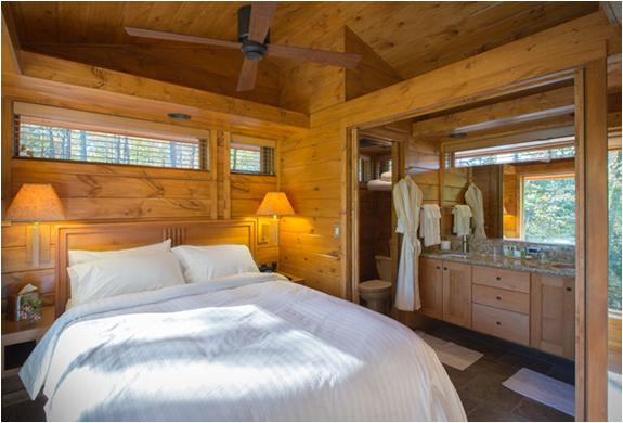 escape-mobile-cabin-2.jpg | Image