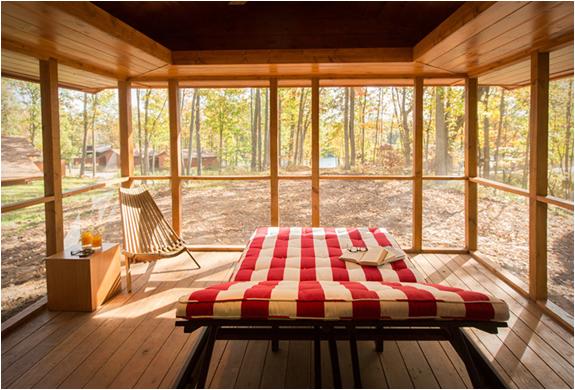 escape-mobile-cabin-5.jpg | Image