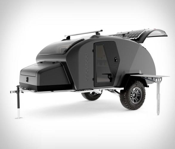 escapod-topo2-trailer-2.jpg | Image