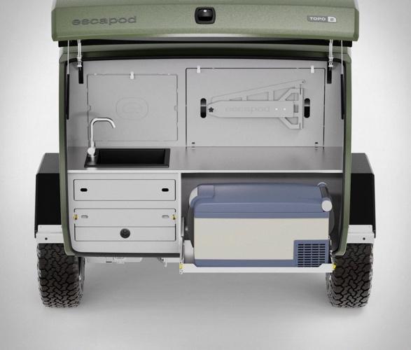 escapod-topo2-trailer-3.jpg | Image
