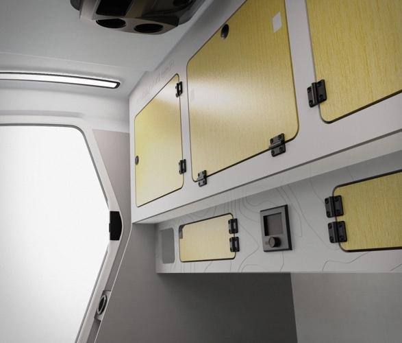 escapod-topo2-trailer-7.jpg