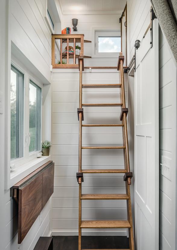 escher-tiny-house-14.jpg