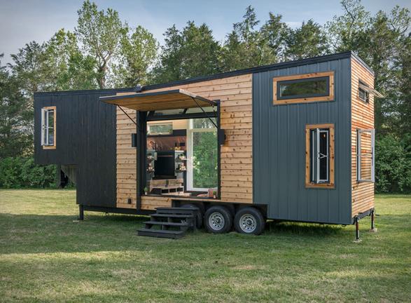 escher-tiny-house-2.jpg | Image