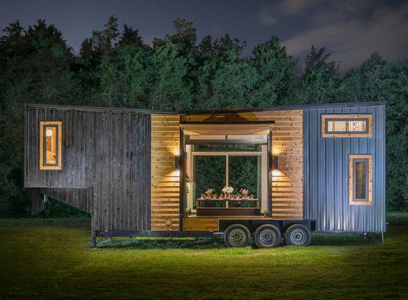 escher-tiny-house-24.jpg