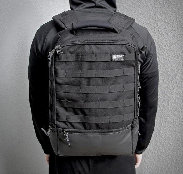 eshena-tactical-bags-2.jpg | Image