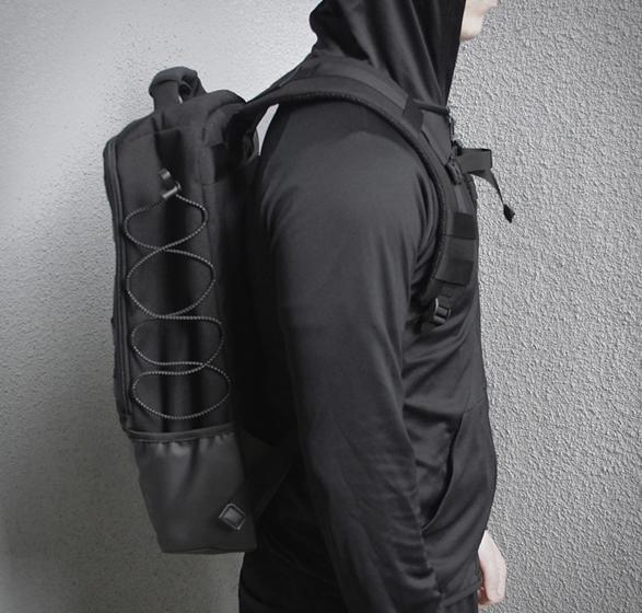 eshena-tactical-bags-3.jpg | Image