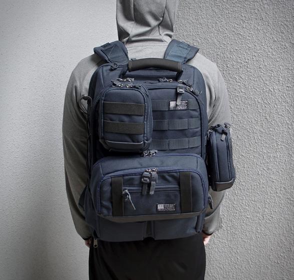 eshena-tactical-bags-4.jpg | Image