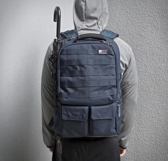 eshena-tactical-bags-5.jpg | Image