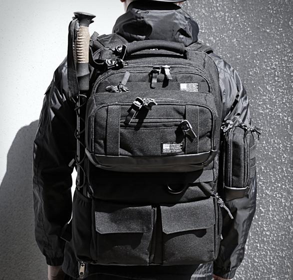 eshena-tactical-bags-7.jpg