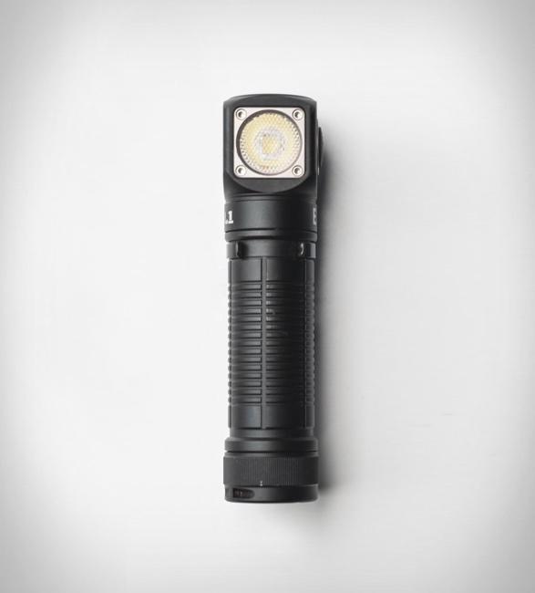 est-torch-l1-2.jpg | Image