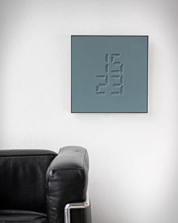 etch-clock-5.jpg | Image