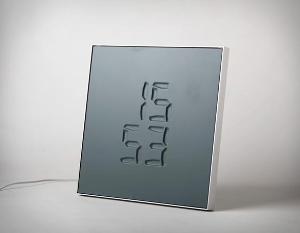 etch-clock-6.jpg