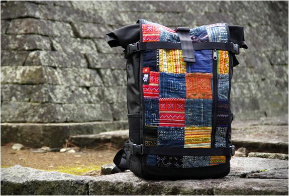 ethnotek-bags-2.jpg | Image