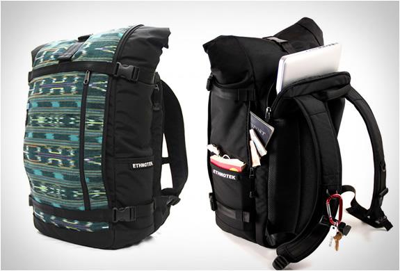 ethnotek-bags-4.jpg | Image