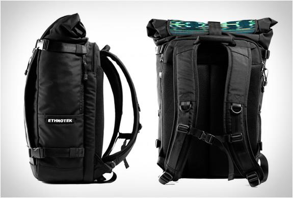 ethnotek-bags-5.jpg | Image