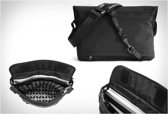 ethnotek-messenger-bag-5.jpg | Image