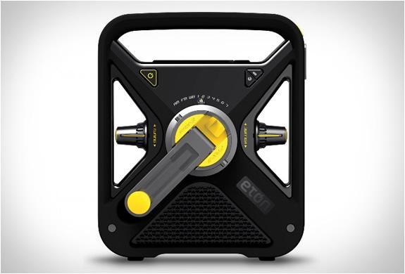 eton-frx3-hand-turbine-charger-2.jpg | Image