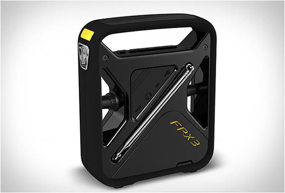 eton-frx3-hand-turbine-charger-3.jpg | Image