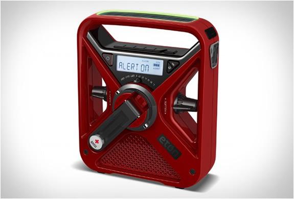 eton-frx3-hand-turbine-charger-4.jpg | Image