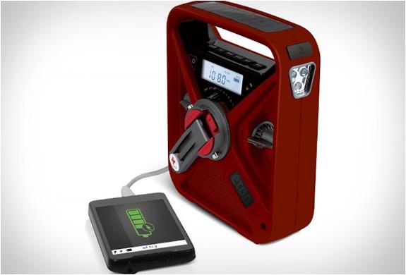 eton-frx3-hand-turbine-charger-5.jpg | Image