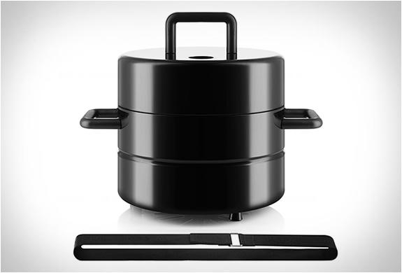 eva-solo-to-go-grill-5.jpg | Image
