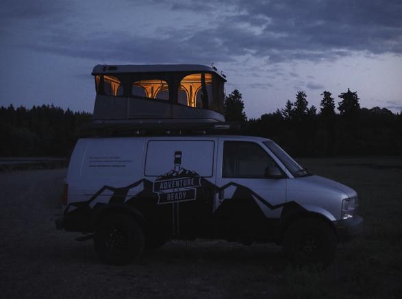 evasion-rooftop-tent-5.jpg | Image