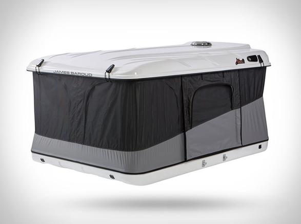 evasion-rooftop-tent-7.jpg