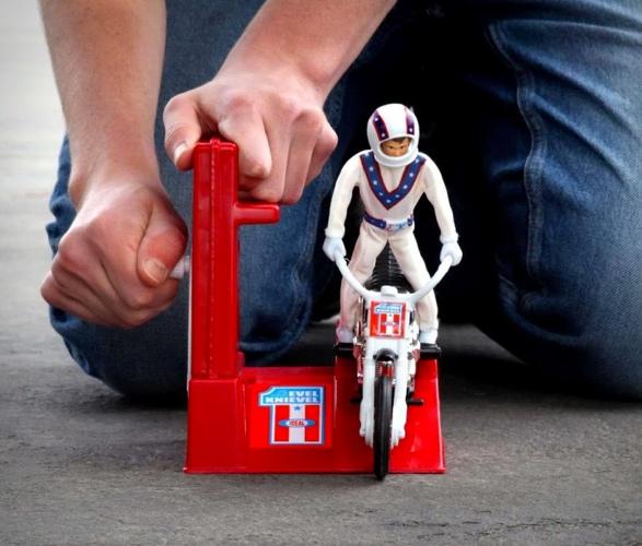 evel-knievel-stunt-cycle-2.jpg | Image
