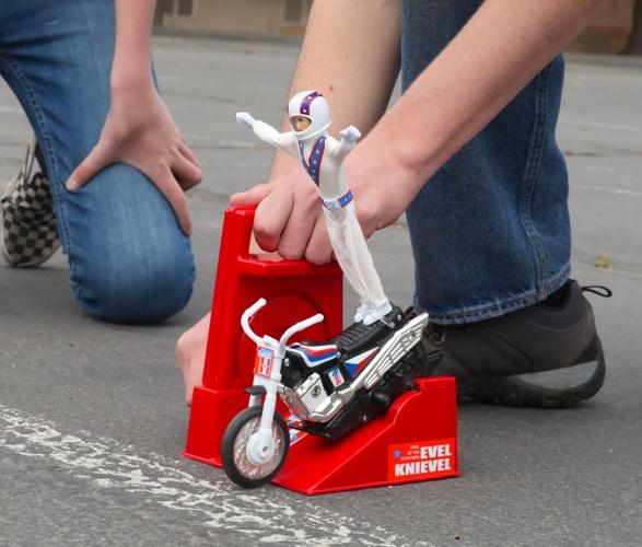 evel-knievel-stunt-cycle-4.jpg | Image