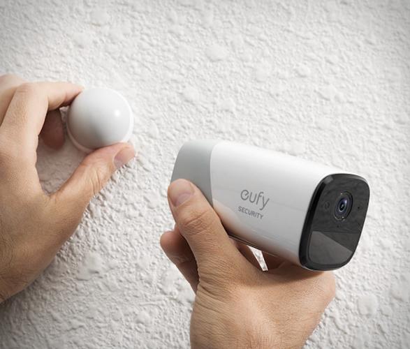 evercam-wireless-security-camera-3.jpg   Image