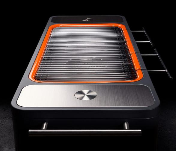 everdure-hub-charcoal-bbq-5.jpg | Image
