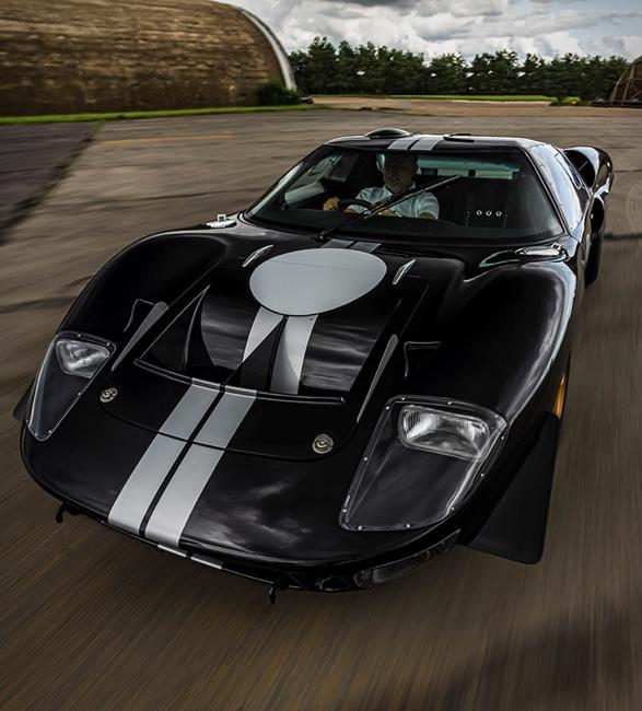 everrati-electric-ford-gt40-4.jpg | Image