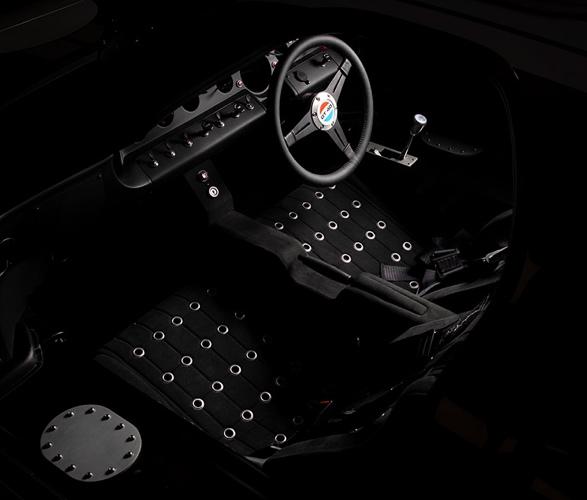 everrati-electric-ford-gt40-5.jpg | Image