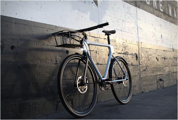 evo-urban-utility-bike-10.jpg