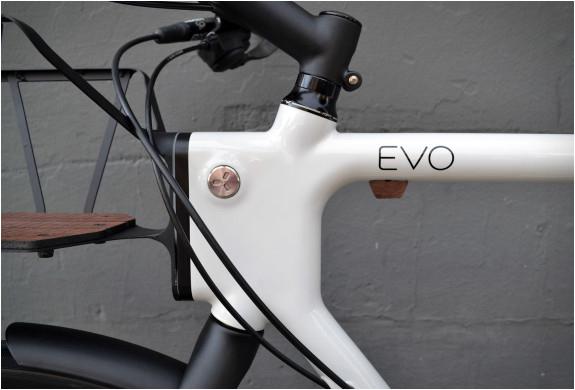 evo-urban-utility-bike-2.jpg | Image