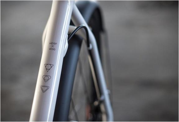 evo-urban-utility-bike-3.jpg | Image