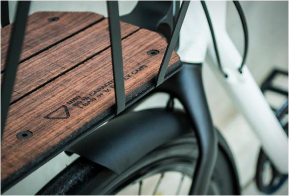 evo-urban-utility-bike-5.jpg | Image