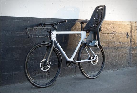 evo-urban-utility-bike-8.jpg