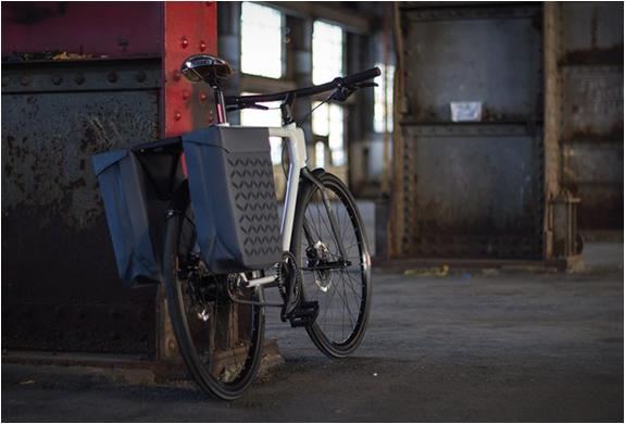 evo-urban-utility-bike-9.jpg
