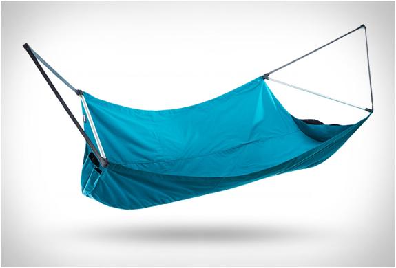 evrgrn-downtime-hammock-2.jpg | Image