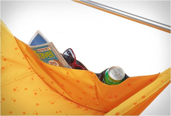 evrgrn-downtime-hammock-4.jpg | Image