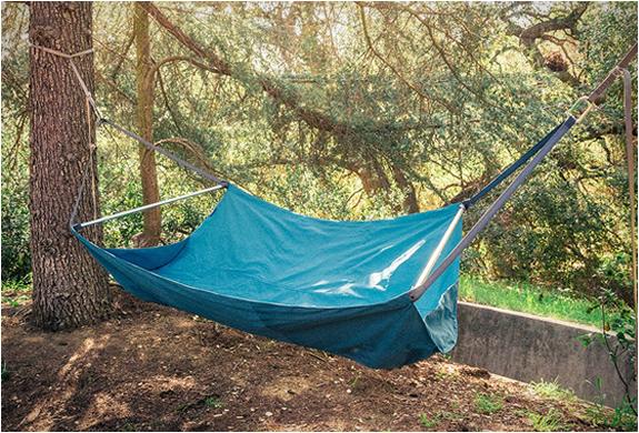 evrgrn-downtime-hammock-6.jpg
